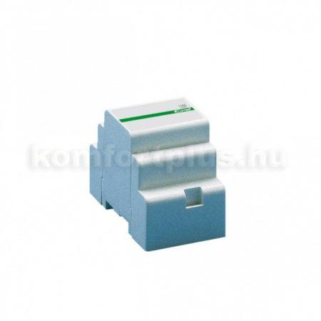 Comelit-transformator-230V/0-12V-10VA