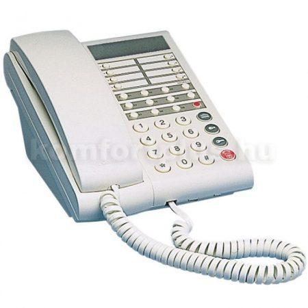 Comelit-1998A-2-vezetekes-rendszerhez-audio-telefon