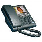Comelit-1998-VC-audio/video telefon