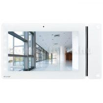 Comelit-Maxi-belteri-monitor