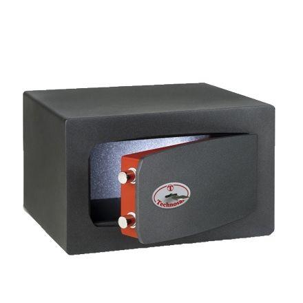 Comelit-belepteto-TAG-narancs