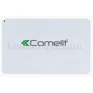 Comelit-belepteto-kartya