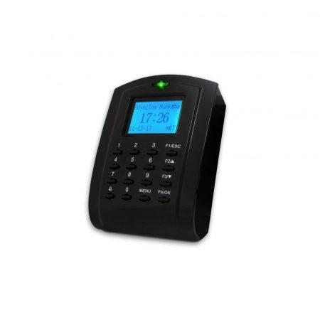 Cryptex-CR-302-R4-beleptetesvezerlo