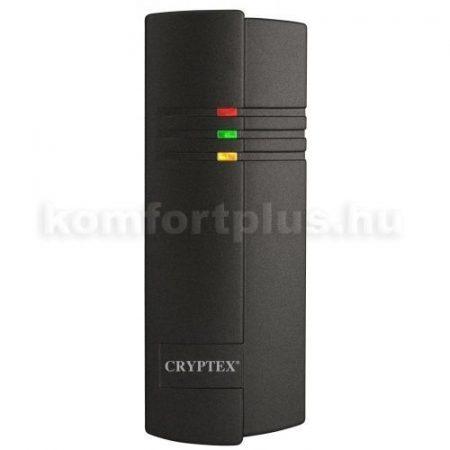 Cryptex CR-531 RB-N proximity kartyaolvaso