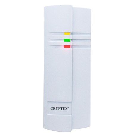 Cryptex-CR-531-RW-proximity-kartyaolvaso