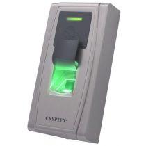 Cryptex-CR-F1006-beleptetesvezerlo