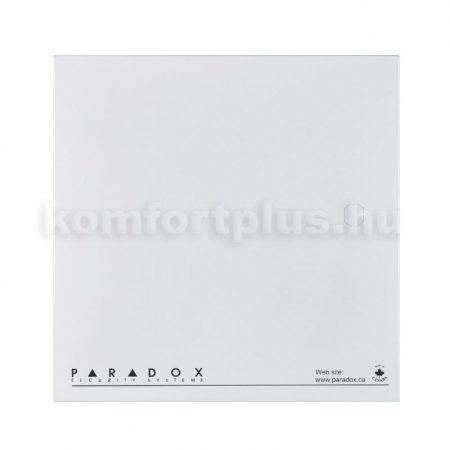 Paradox riasztó fémdoboz 2
