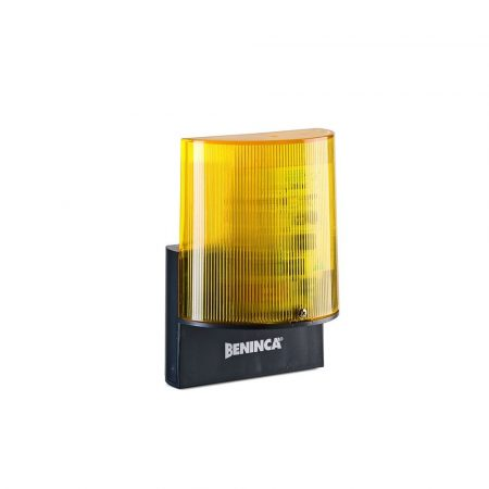 Beninca LAMPI.LED ledes villogó antennával