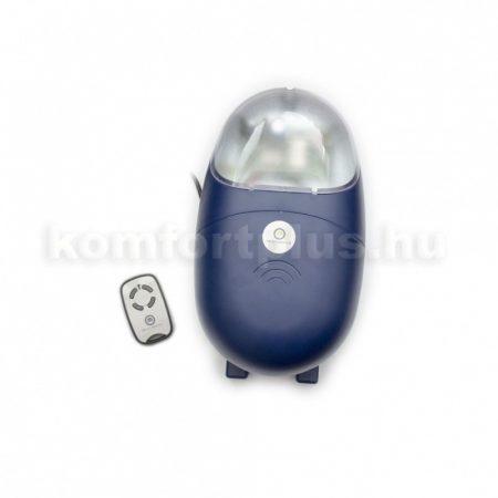 On Automation Kit-KGD601A.24 garázskapunyitó szett