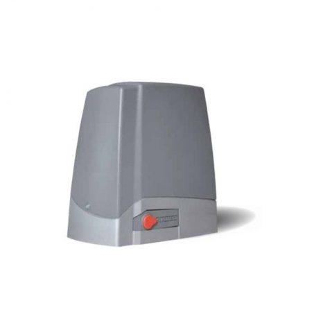 Proteco MEKO-5N tolókapu motor, 230VAC