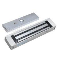 Magneszar SM-150A siktapado magnes