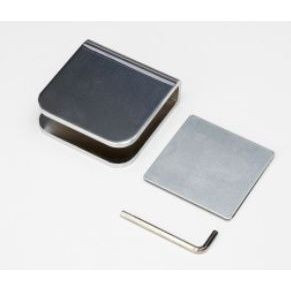 Magneszar YDG-1 ajtotarto magnes