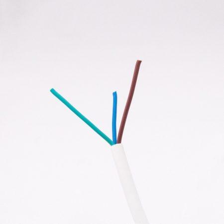 MT-3-x-1-kabel-100-m