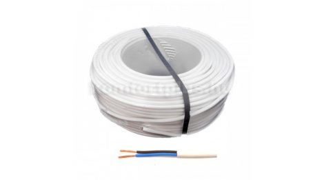 MTK-2-x-15-kabel-sodrott-MTK-kabel