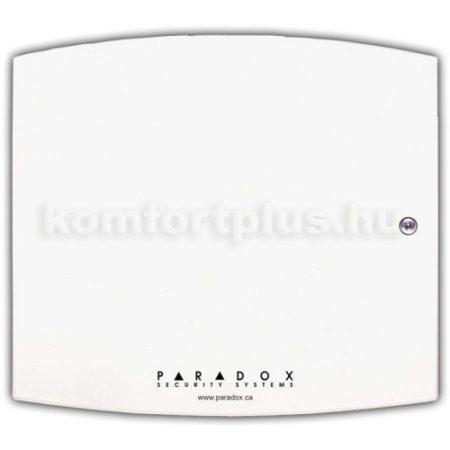 Paradox-PBOX-muanyag-doboz
