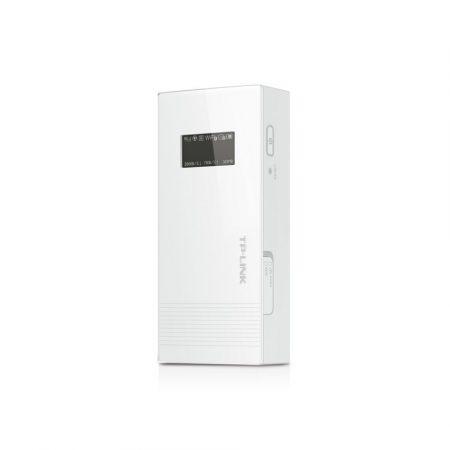 TP-LINK-M5360-router