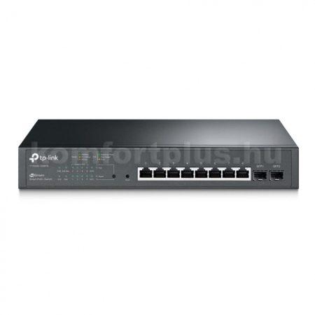 TP-Link-T1500G-10MPS
