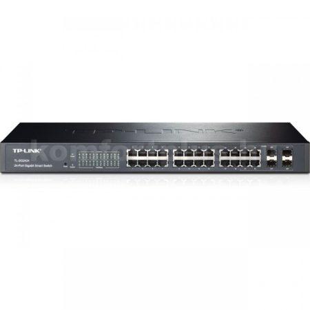 TL-SG2424-rackbe-szerelheto-switch