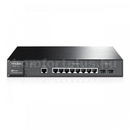 TL-SG3210-asztali-switch