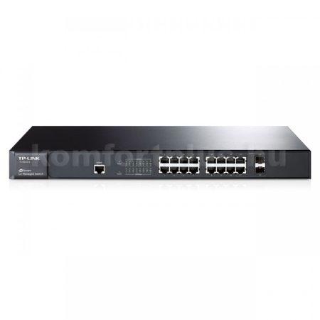 TL-SG3216-rackbe-szerelheto-switch
