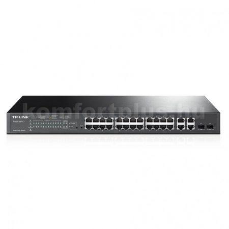 TL-SL2428P-asztali-switch
