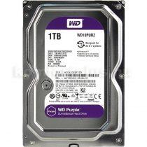 Western-Digital-HDD-35-WD-SATA-6-Gb/s-Purple-1TB