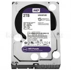 Western Digital HDD 3,5