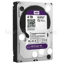 Western-Digital-35-SATA6-Purple-NV